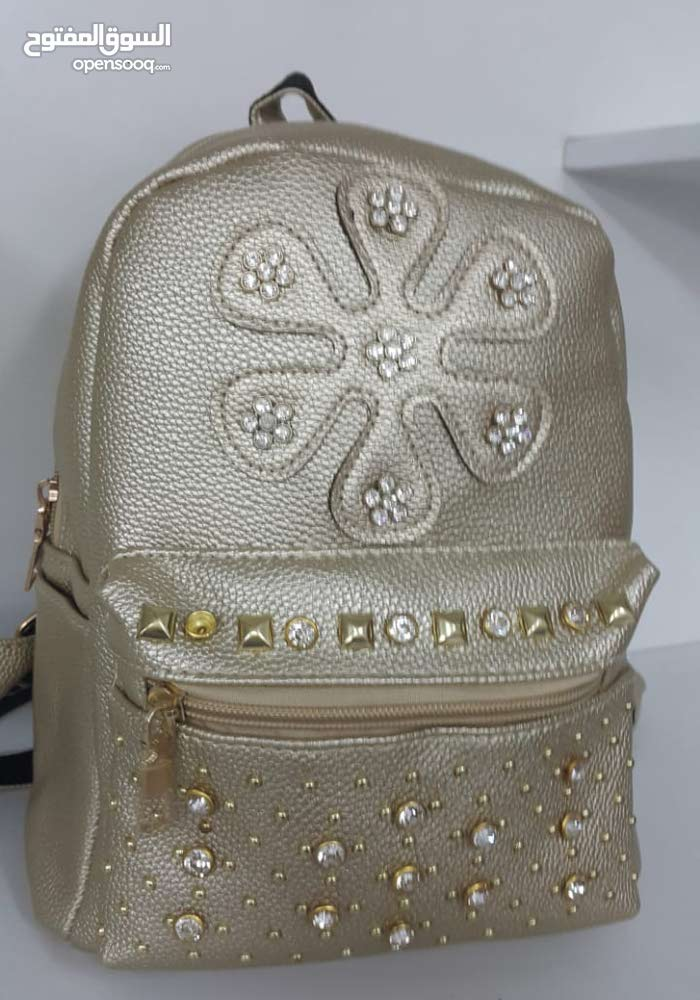 a New Hand Bags in Ibra is available for sale