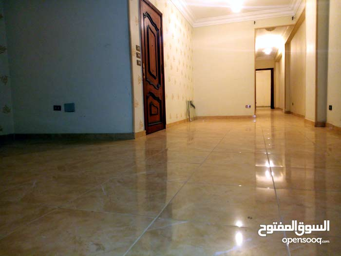 for sale apartment consists of 2 Rooms - Faisal