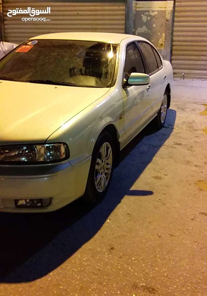 2003 Used Samsung SM 5 for sale