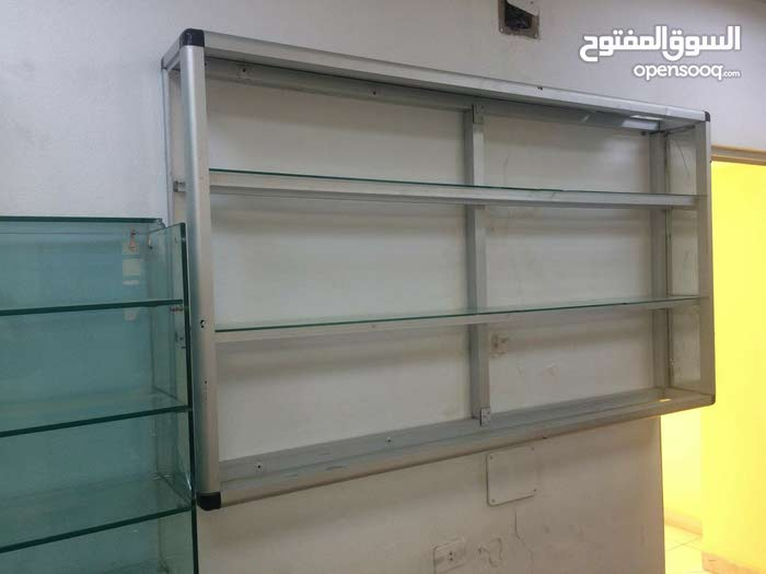 Available for sale in Tripoli - Used Others