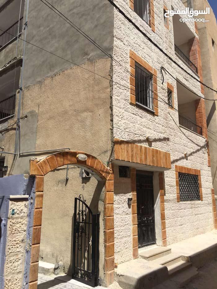 عماره للبيع غي جبل طارق