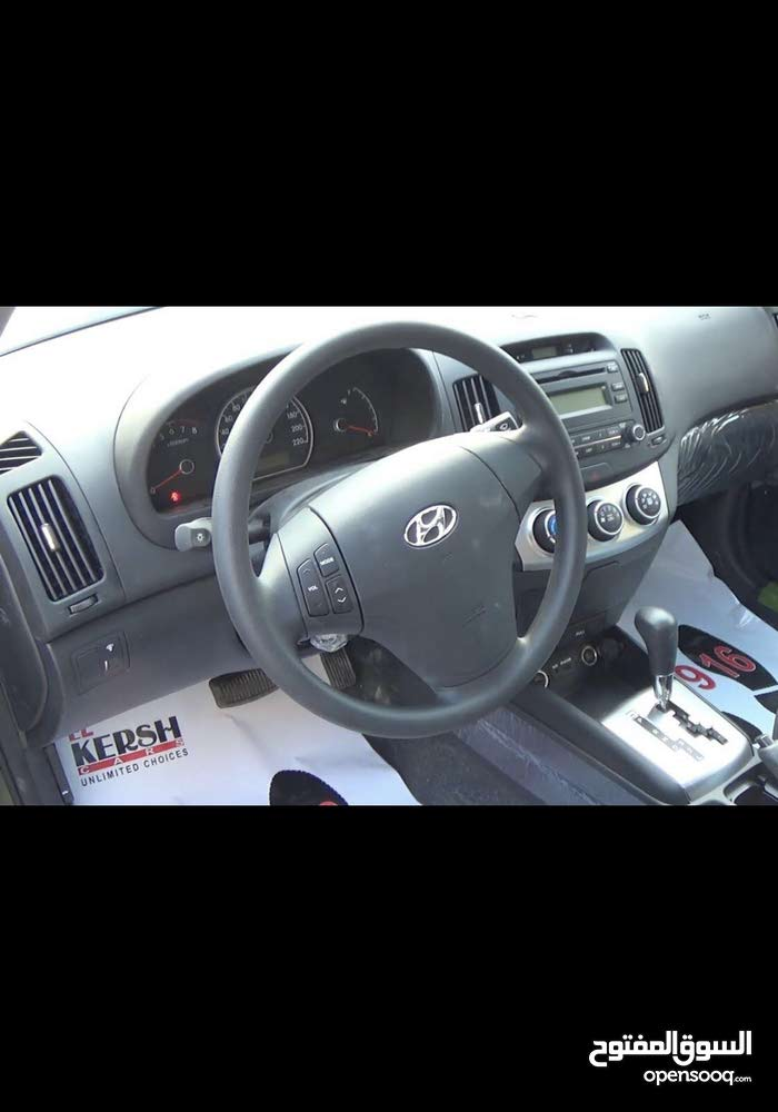 +200,000 km mileage Hyundai Other for sale