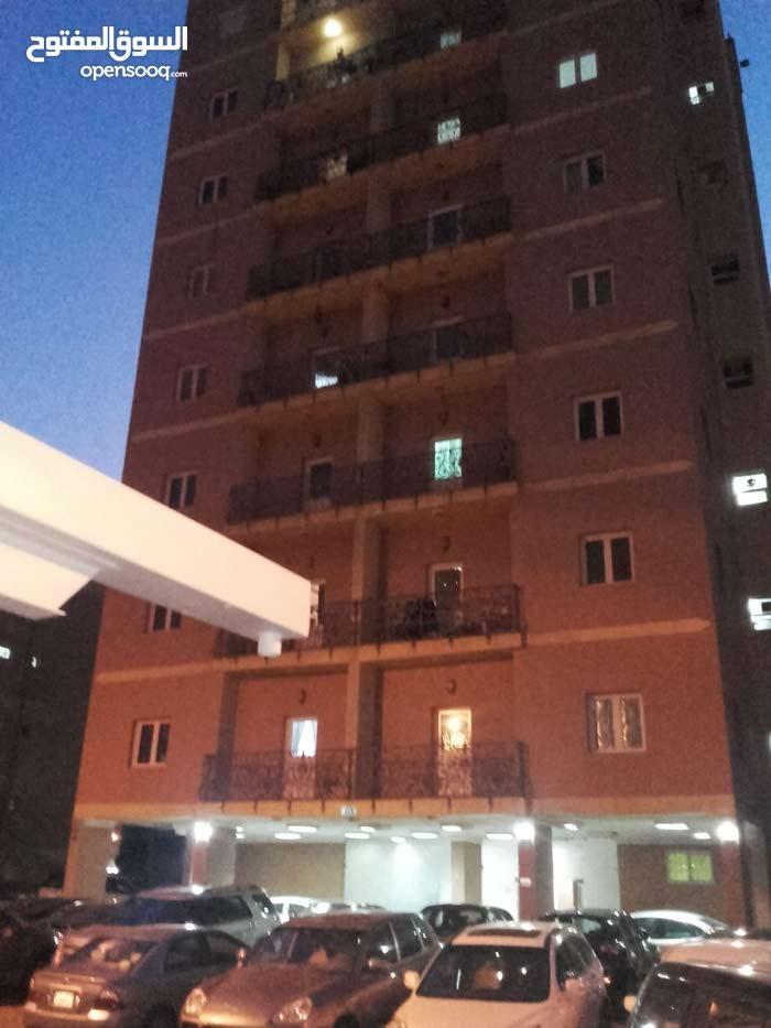 apartment for rent in HawallyMaidan Hawally
