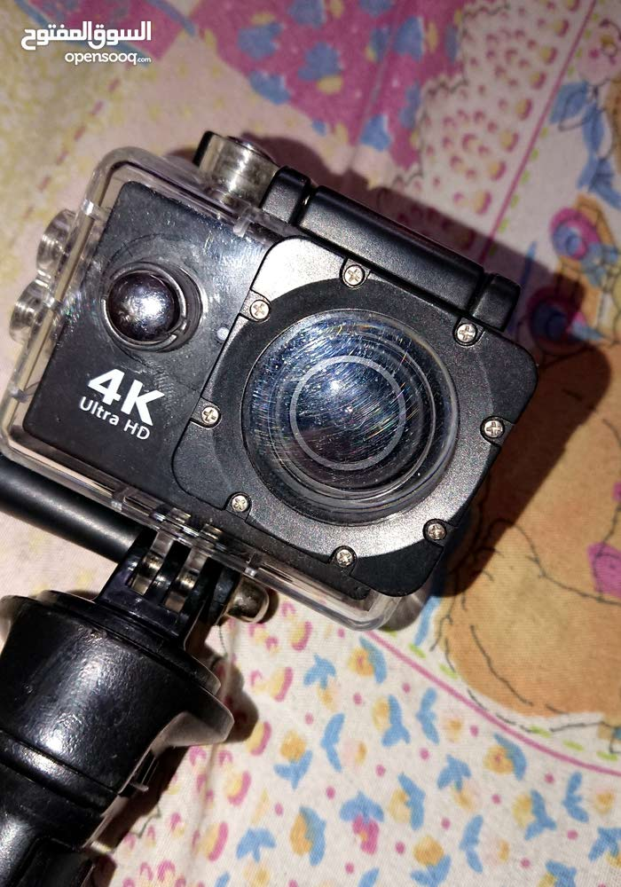 For photography lovers,  DSLR Cameras camera for sale available directly from the owner