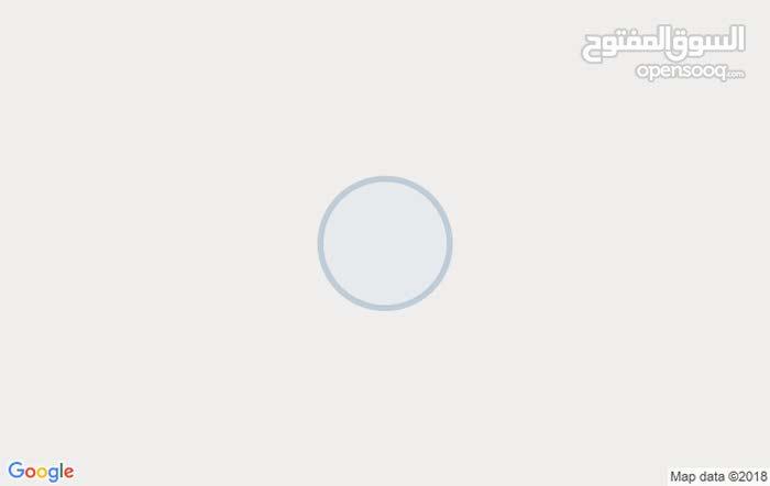 منزل بالمورده حي فريدقيد