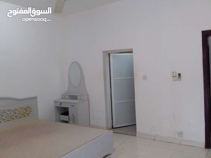 apartment for rent in Muscat city All Muscat