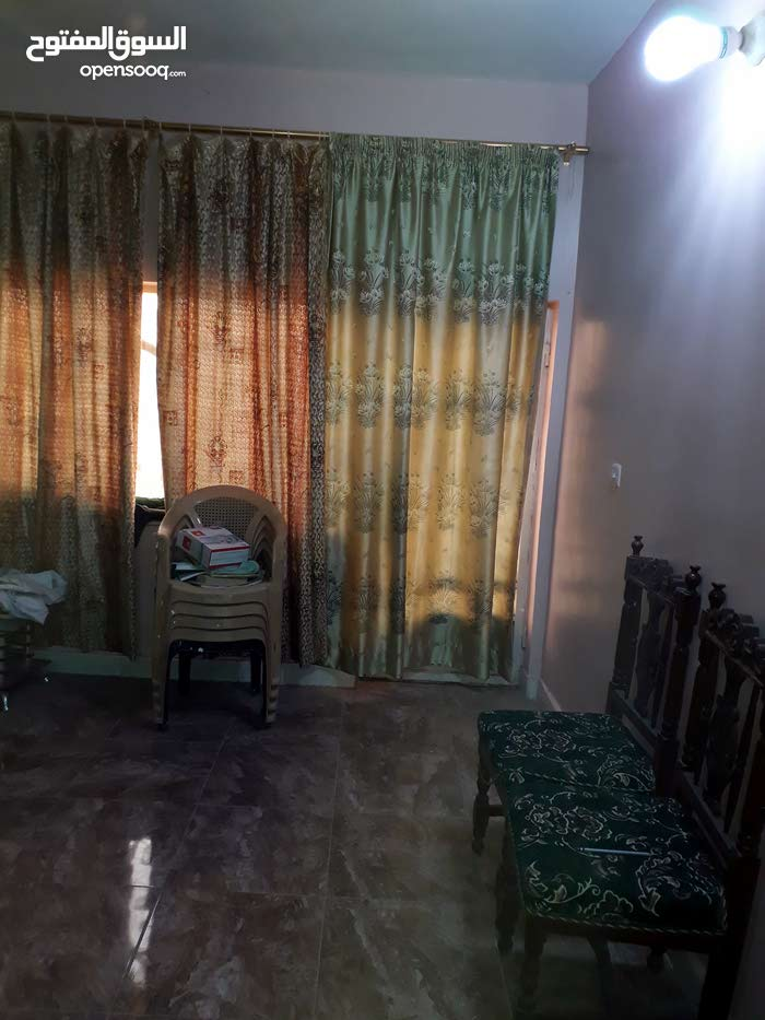 Property for sale building age is 6 - 9 years