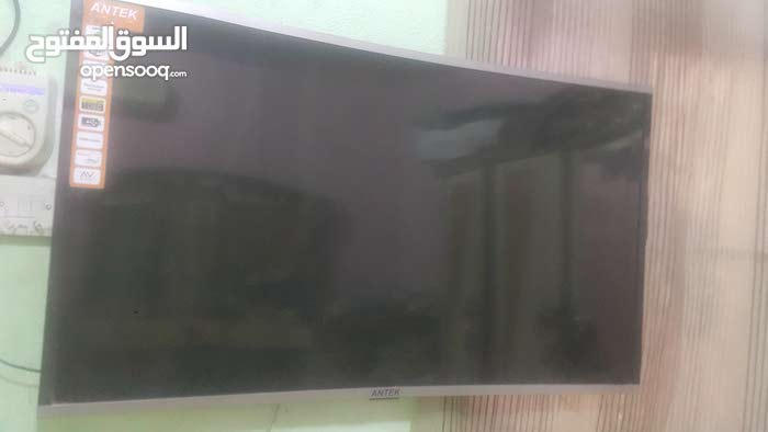 Samsung 43 inch TV for sale