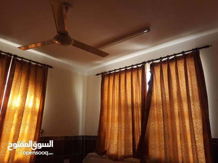 بنايه جميله للبيع في صحار غيل الشبول خلف الوكالات Building for Sale on Sohar