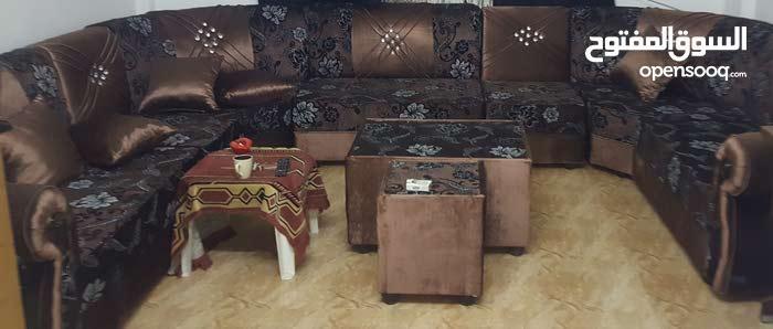 عمان صويلح