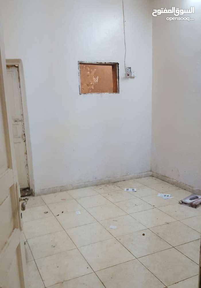 Mada'en Al Fahd neighborhood Jeddah city - 50 sqm apartment for rent