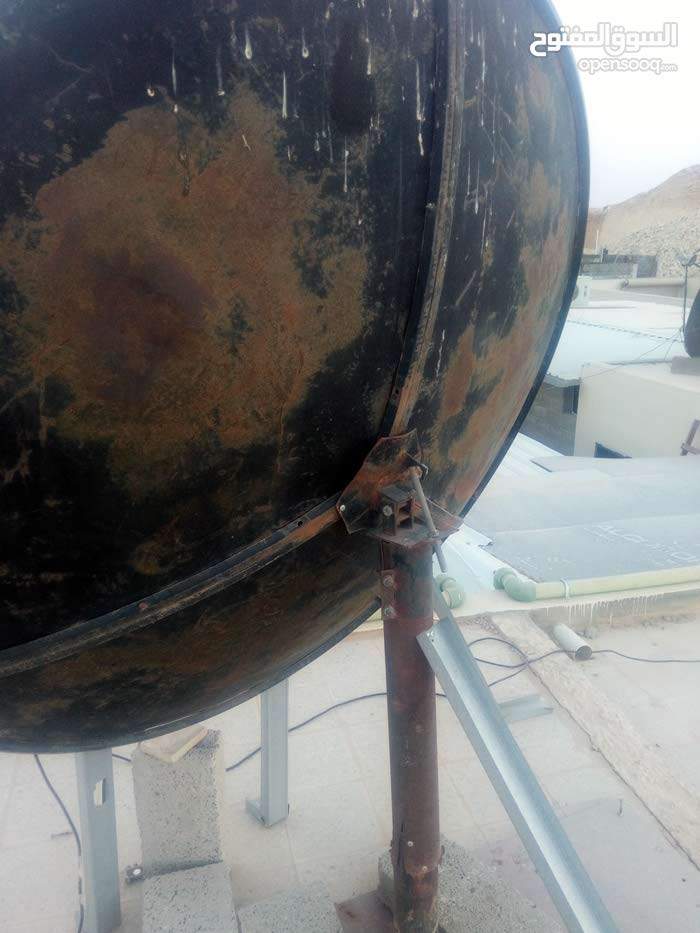 satellite TV Chatri  ANLB Free