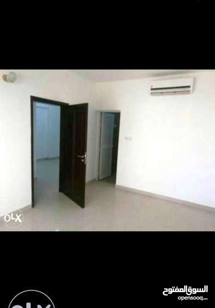 74 sqm  apartment for sale in Muscat