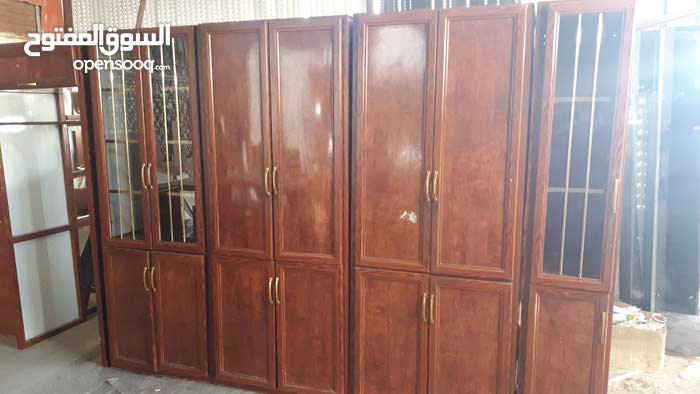 For sale  Cabinets - Cupboards from the owner