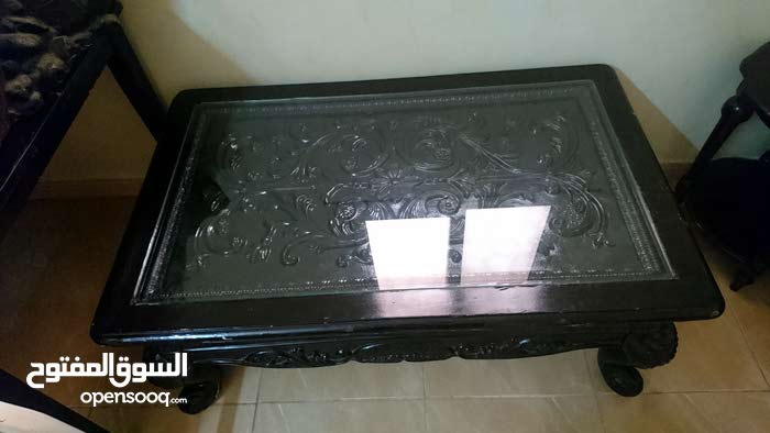 Others Used for sale in Jeddah