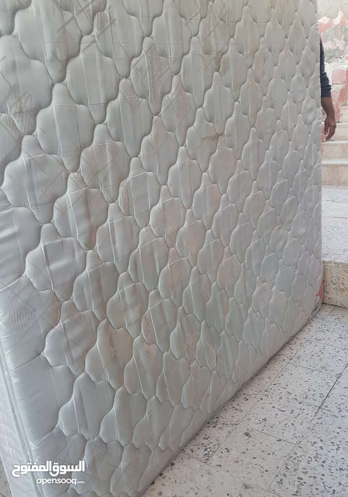 Used Blankets - Bed Covers for sale