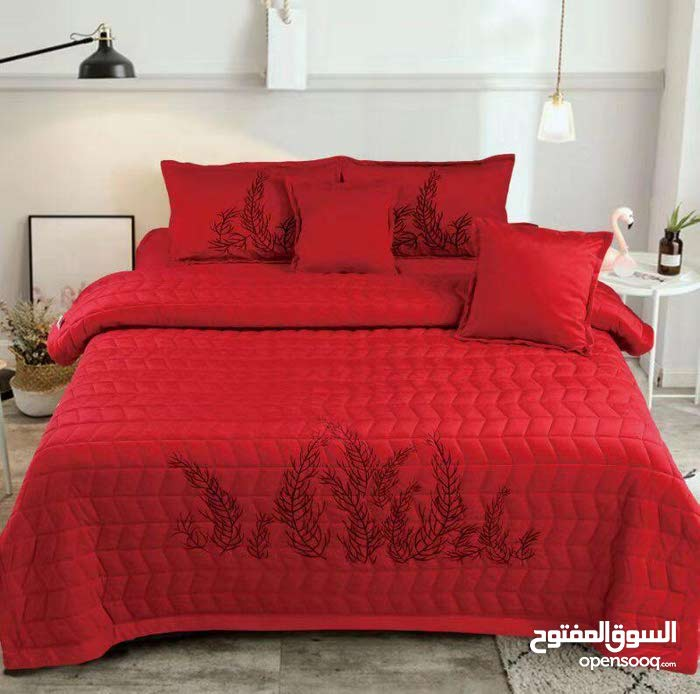 Blankets - Bed Covers available for sale in Al Riyadh
