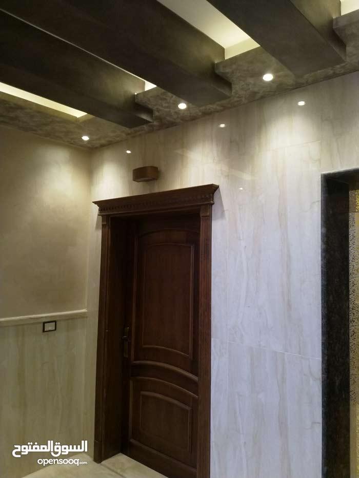 Third Floor apartment for sale - Aydoun