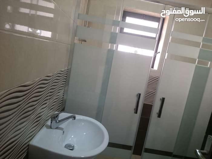 شقة 120 م مميزة في أبو علندا