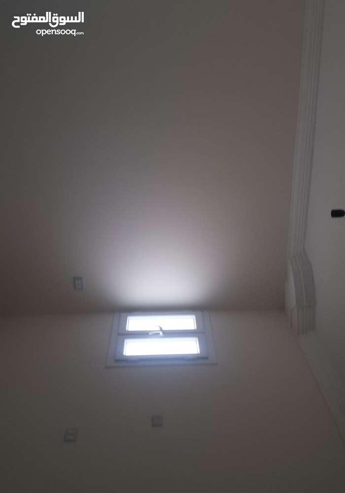 apartment for sale in TripoliHai Alsslam