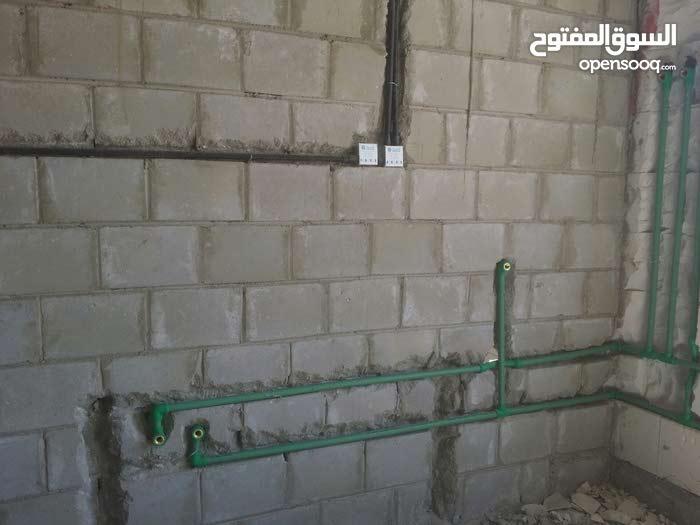 مقاول صحى ابو احمد    51612490
