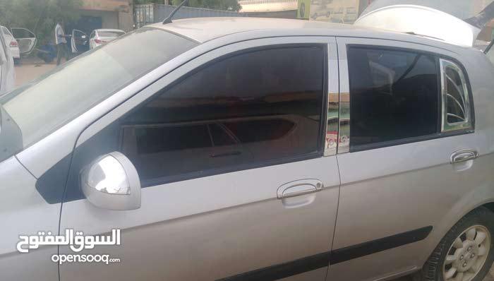 for sale in Khartoum