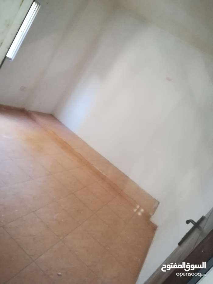 First Floor apartment for rent in Zarqa
