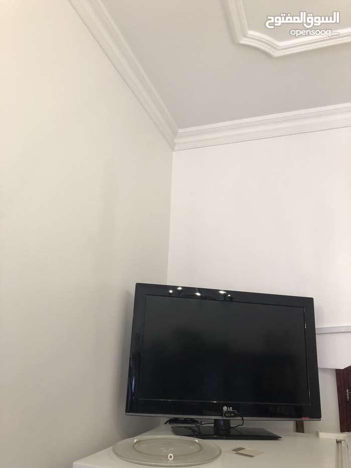 تلفزيون ال جي 30 انش