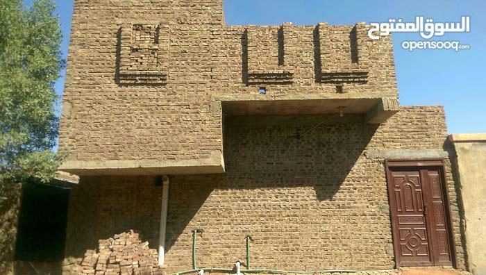 for sale an new apartment in Khartoum