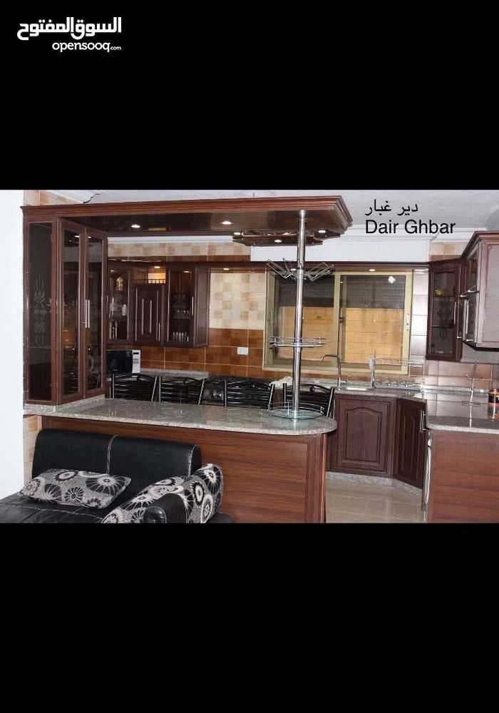 120 sqm  apartment for rent in Amman