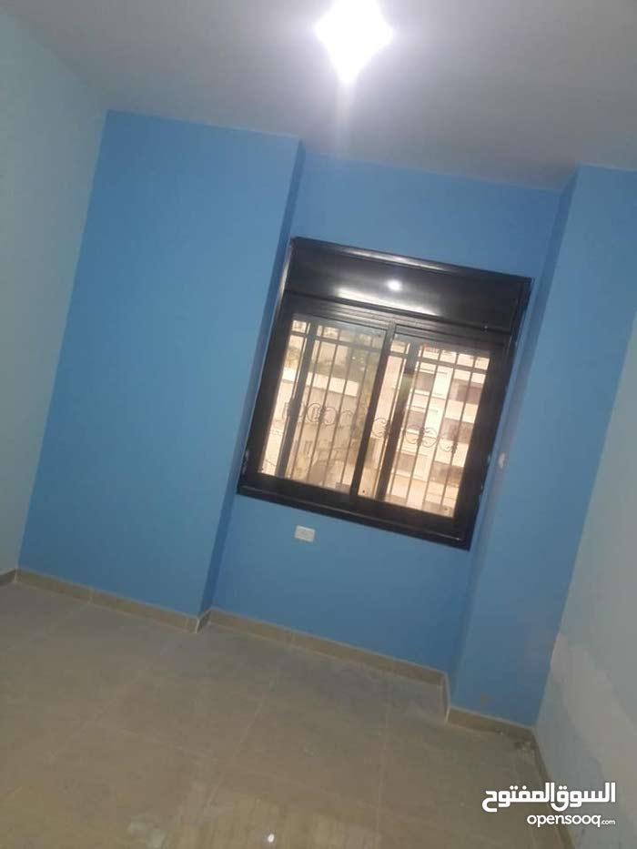 1fe69842e شقة للبيع في رفيديا - (103544602)   Opensooq