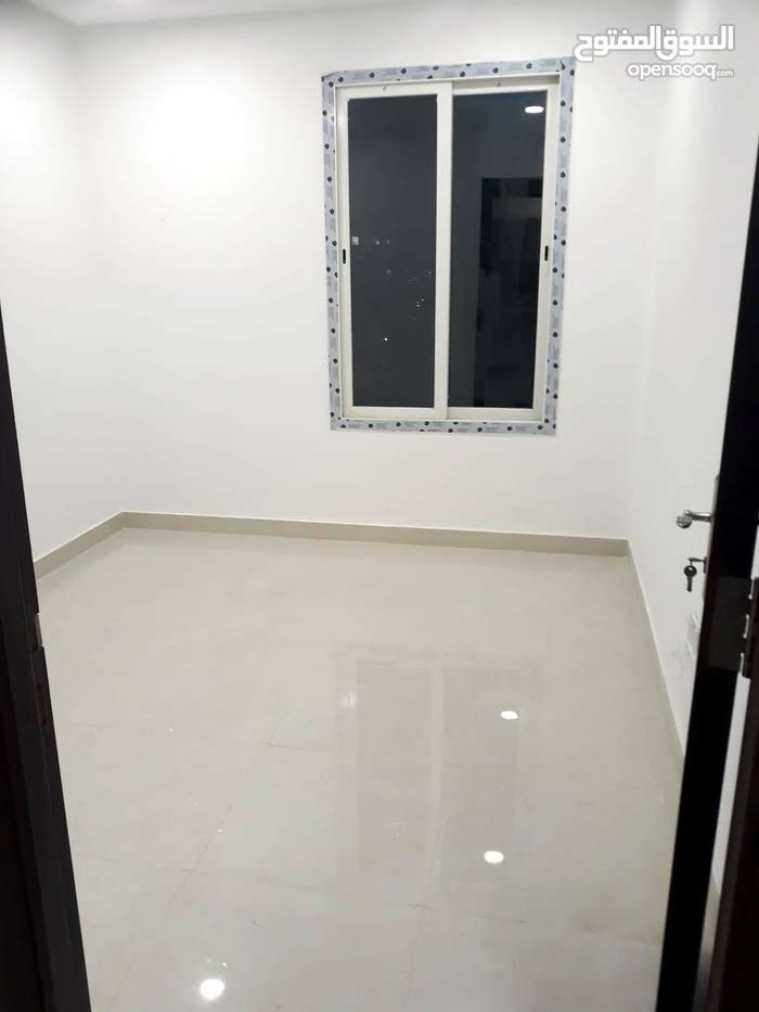 apartment for rent in Hawally city Salwa