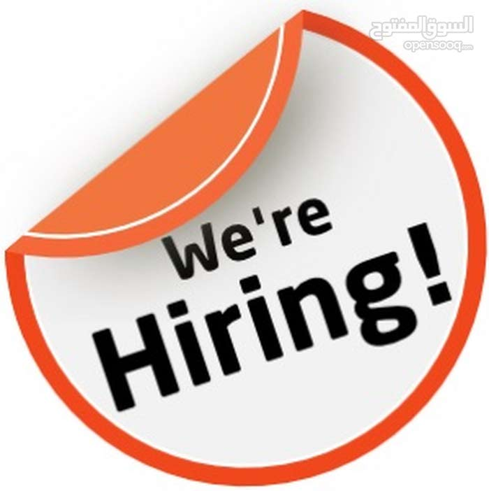 looking for female telesales urgent