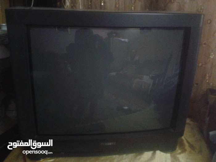 Used Samsung 30 inch screen