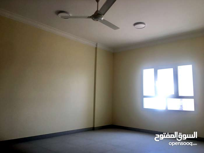 apartment in Seeb Khoud for rent