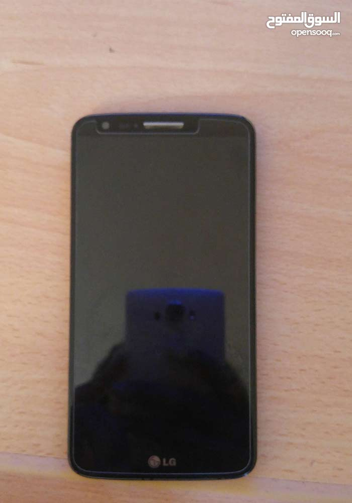 LG  for sale
