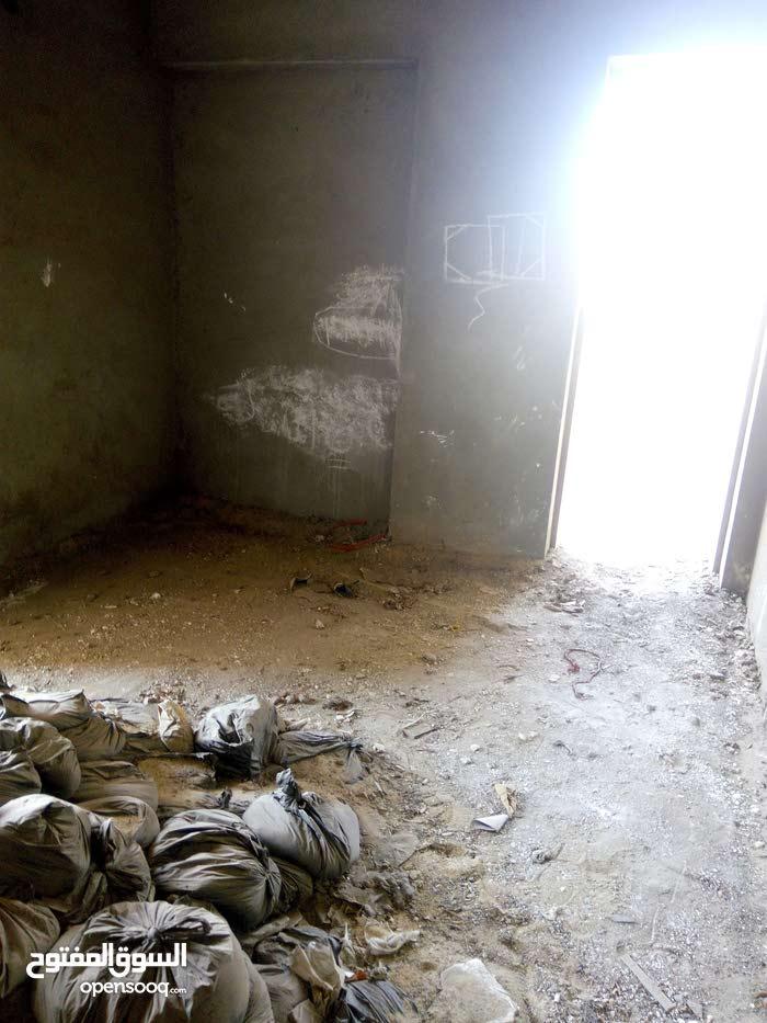 More than 5 apartment for sale - Hadayek al-Kobba