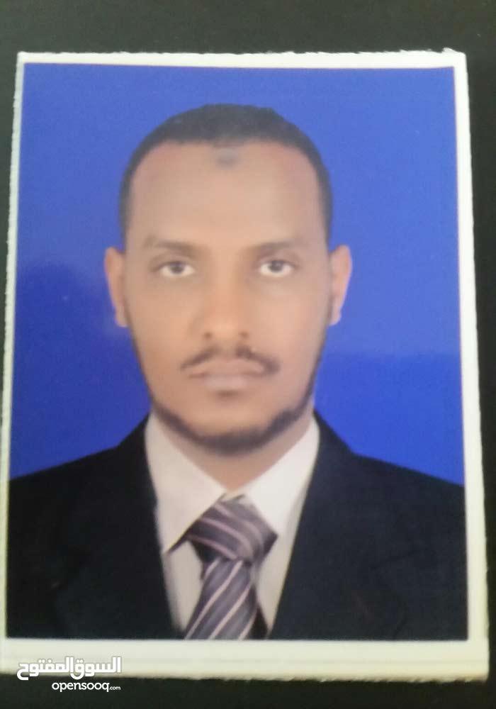 sudanese electronic telecom engineer