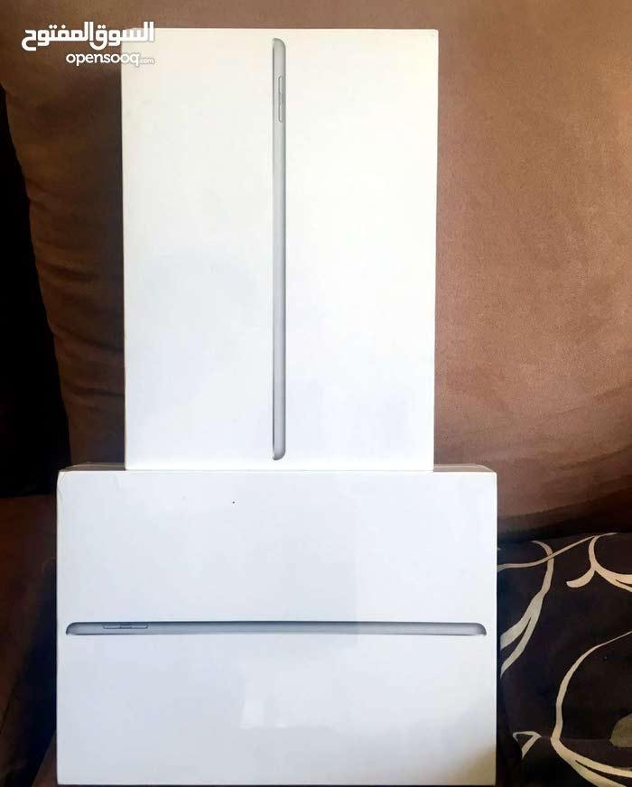 iPad 5 & 6 NEW