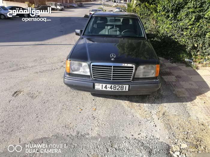 0 km mileage Mercedes Benz E 200 for sale