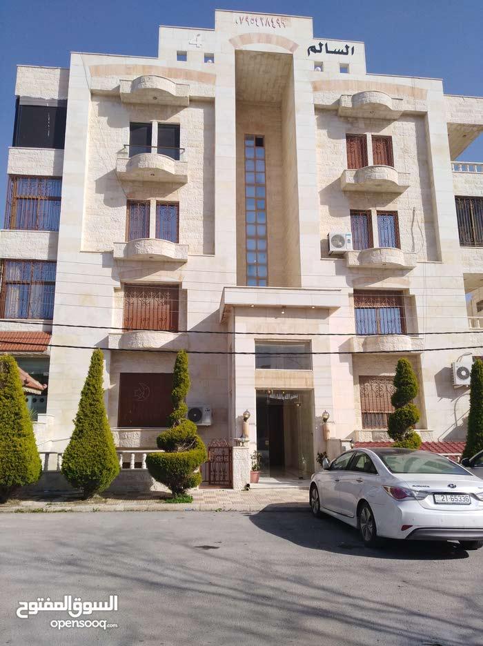 apartment for sale in Irbid Al Hay Al Sharqy - (103862838) | Opensooq