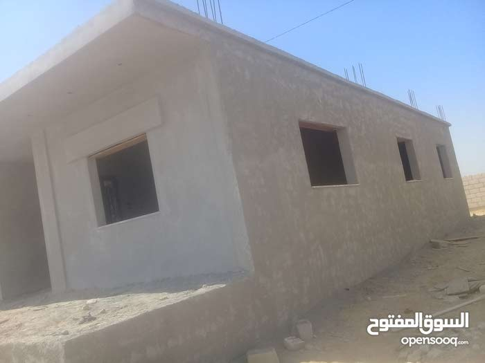 Ground Floor apartment for sale in Mafraq