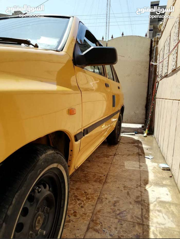 111 2012 for Sale