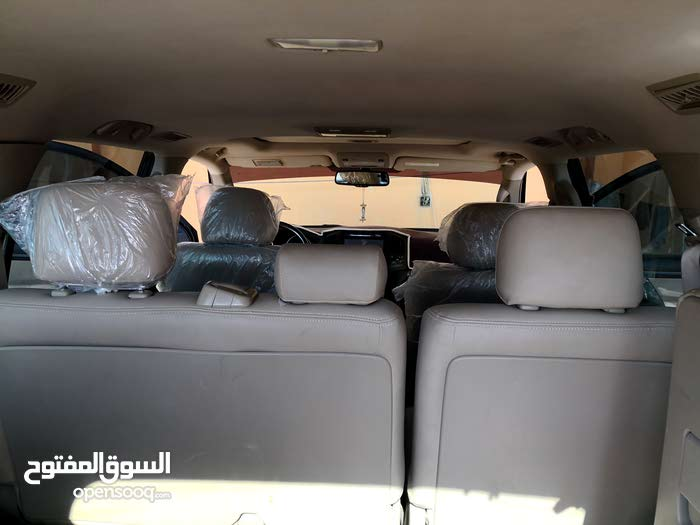 Used 2009 Toyota Land Cruiser for sale at best price