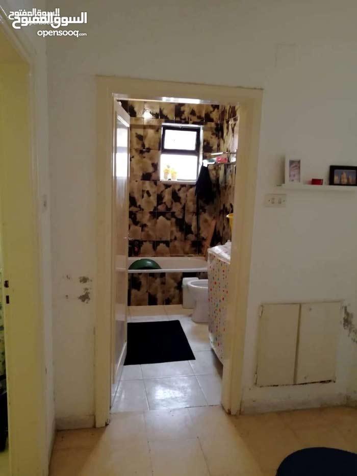 Apartment for sale in Irbid city Al Hay Al Janooby - (105996506