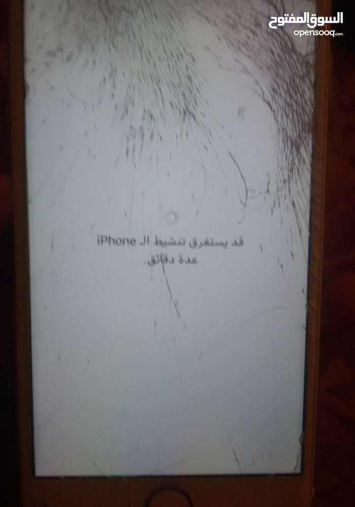 Used Tablet for sale  Apple