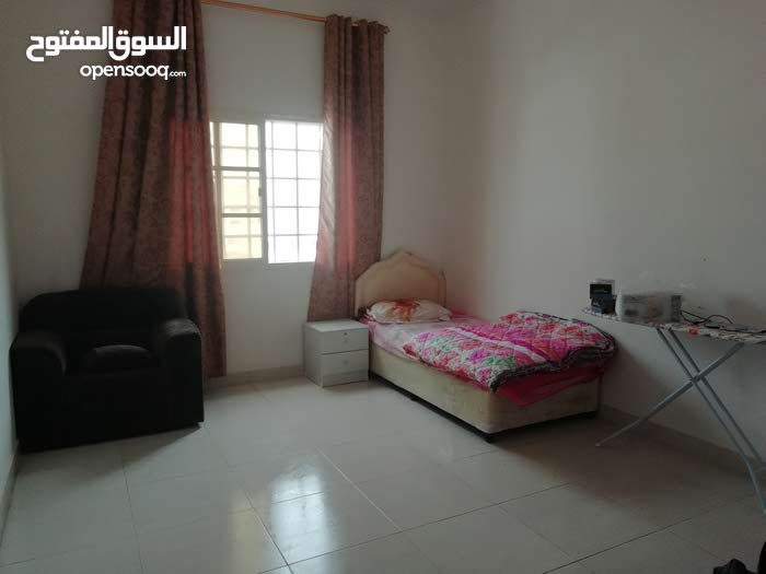 apartment for rent in SalalaAl Wadi