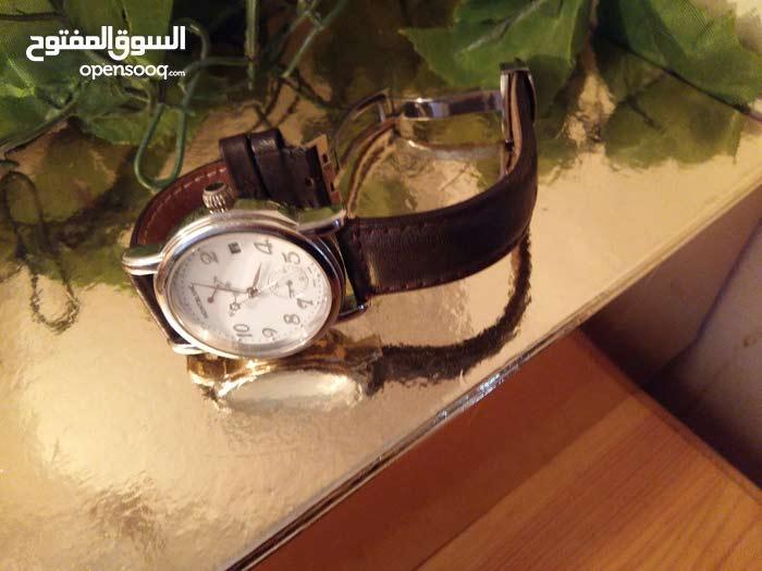 06037d72a wonderful montblank men watch for sale ساعة مونت بلانك - (106765268) |  Opensooq