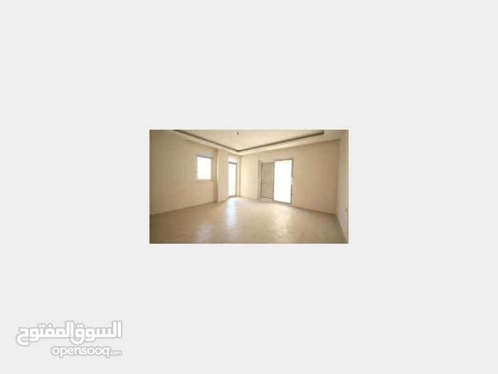 شقة للبيع بمدينة نصر