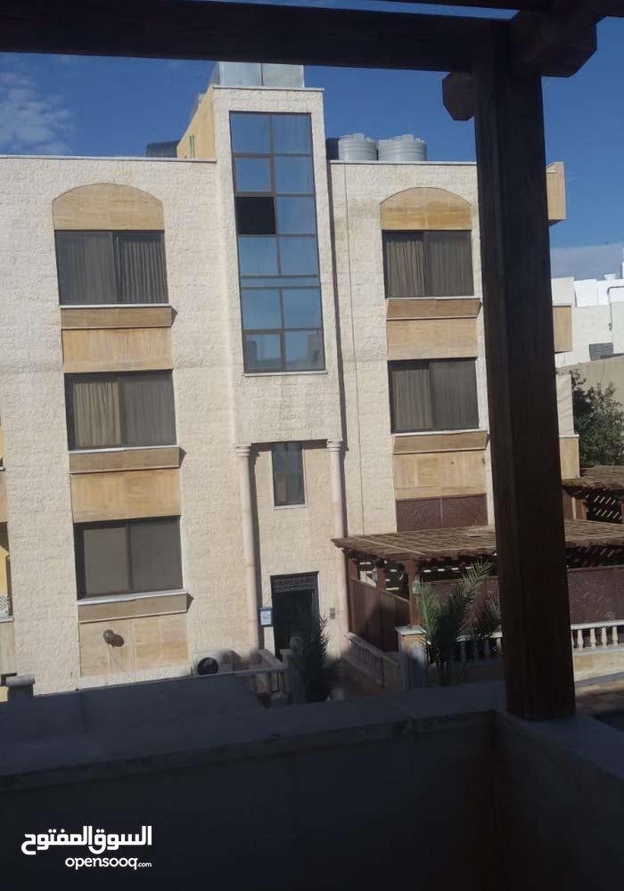 Apartment for sale in Aqaba city Al Sakaneyeh (7)